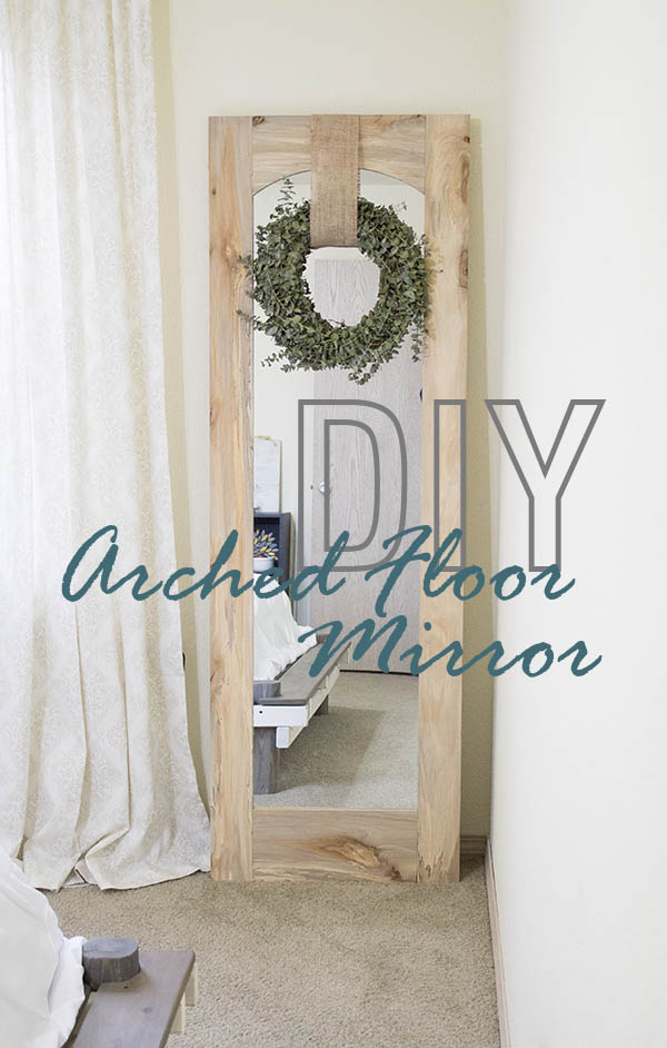 wall ll love crowned metal window mirror decor arched floor pillows arch you top floors mirrors